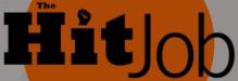 Hit Job